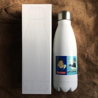 PHILIPS - サーモボトル 水筒