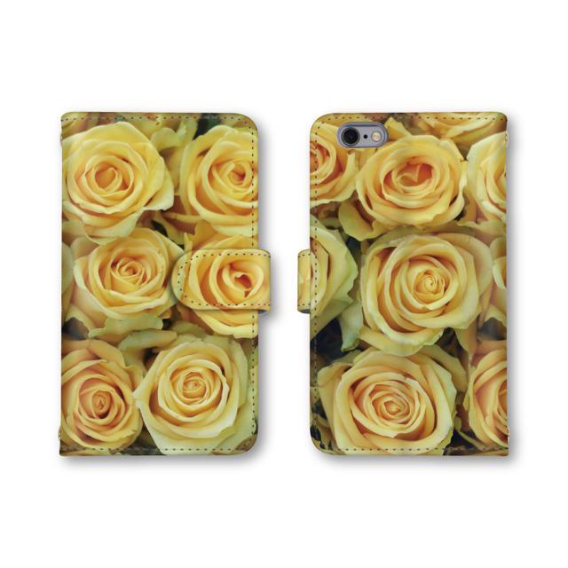 ルイヴィトン iphone7plus カバー 安い 、 フラワー スマホケース 手帳型 スマホカバー ほぼ全機種対応 iPhone11の通販 by AYA's shop|ラクマ