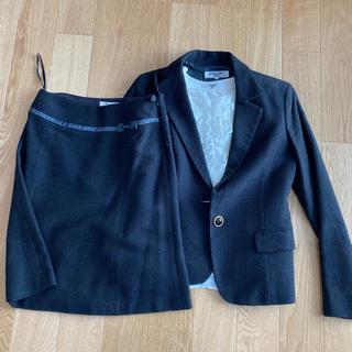 ナチュラルビューティーベーシック(NATURAL BEAUTY BASIC)のナチュラルビューティーベーシックスーツ(スーツ)
