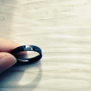 15号 ゆびわ(リング(指輪))