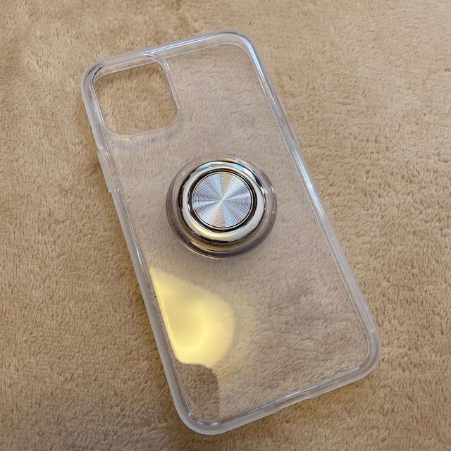 iPhone11Pro ケースの通販 by サトサトshop|ラクマ