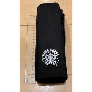 スターバックスコーヒー(Starbucks Coffee)のスターバックス 水筒(水筒)