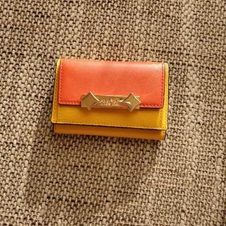 エムシーエム(MCM)のMCMレディース3つ折財布(折り財布)