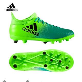 アディダス(adidas)のアディダス  サッカーシューズ  新品 22.5(その他)