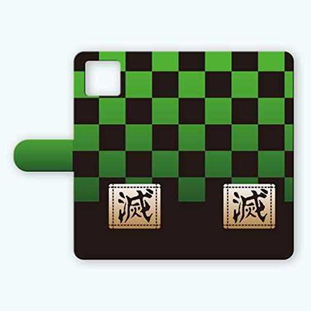 最高級イヴ・サンローランiPhone11Proケースシリコン,アディダスiphonexsケースシリコン