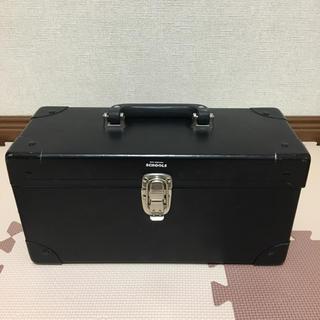 シュウウエムラ(shu uemura)のshu uemura schools box(メイクボックス)