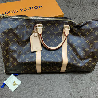 ルイヴィトン(LOUIS VUITTON)のizumi様専用(トラベルバッグ/スーツケース)