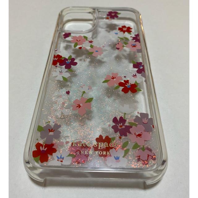 ルイヴィトン iPhone 11 ケース かわいい / kate spade new york - kate spade iPhone11 カバー ケース ケイトスペードの通販 by ぱんだ's shop|ケイトスペードニューヨークならラクマ
