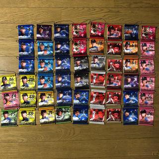 ホッカイドウニホンハムファイターズ(北海道日本ハムファイターズ)のファイターズ つながるミニタペストリー(記念品/関連グッズ)