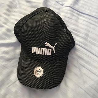 プーマ(PUMA)のPUMA キャップ(キャップ)