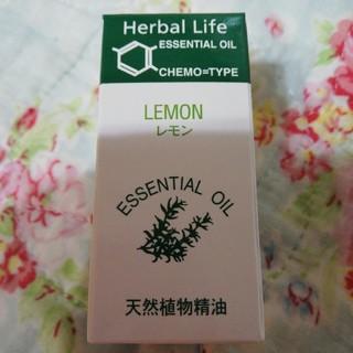 生活の木 - レモン 精油