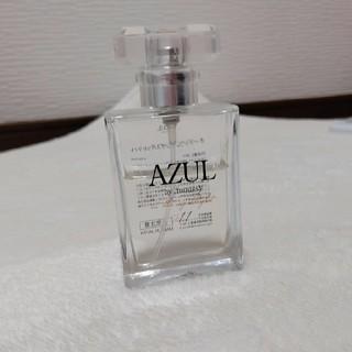 アズールバイマウジー(AZUL by moussy)の香水(香水(女性用))