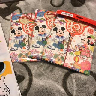 ディズニー(Disney)の☆未開封☆お正月TOKYODisney resort☆ほうじ茶ラテ☆3セット(茶)