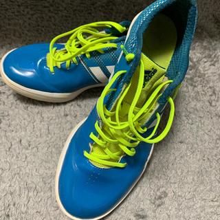 アディダス(adidas)のadizero(陸上競技)