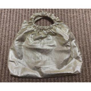 プロポーションボディドレッシング(PROPORTION BODY DRESSING)のPROPORTION BODY DRESSINGバッグ(ハンドバッグ)