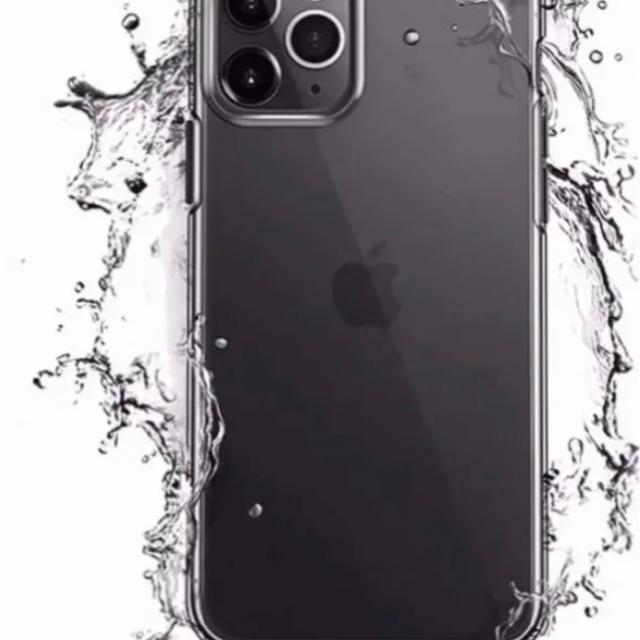 iphone ケース uag / 新品 iPhone 11 pro max ケース カバー 6.5 インチ PC背の通販 by 9090's shop|ラクマ