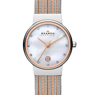 SKAGEN - 〈新品〉スカーゲン 時計