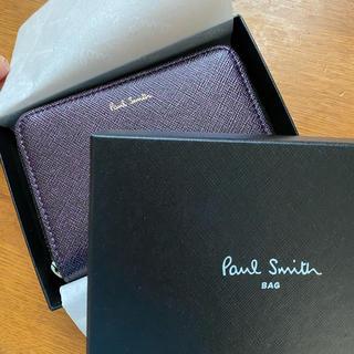 ポールスミス(Paul Smith)のポールスミス Paul Smith 小銭入れ コインケース(コインケース)