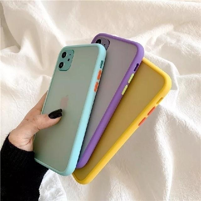 ケイトスペード iPhone 11 ケース 手帳型 、 激安‼️iPhone11 クリアケースの通販 by m.02♡♡'s shop|ラクマ