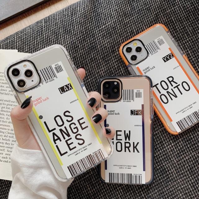 MCM iPhone 11 ProMax ケース かわいい | iPhone - iPhone11ケースの通販 by cocoちゃん's shop|アイフォーンならラクマ