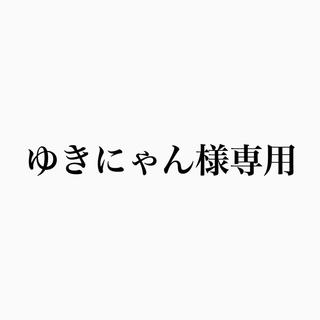ボウダンショウネンダン(防弾少年団(BTS))のBT21★ヘアゴム(アイドルグッズ)