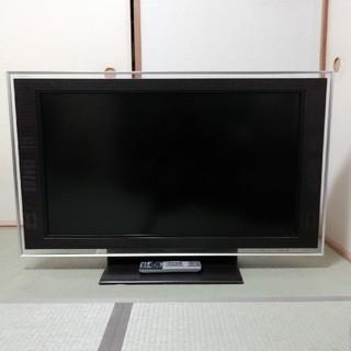 BRAVIA - SONY BRAVIA KDL-40X2500/40V型 ソニー テレビ