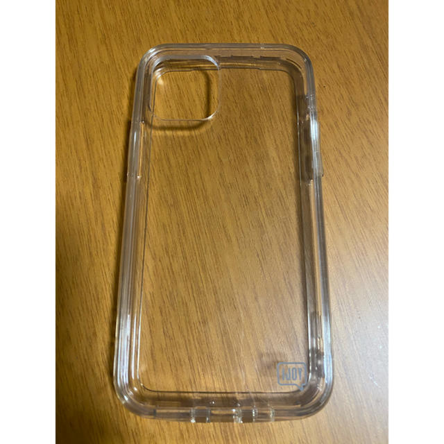 Nike iPhone 11 ケース 財布型 / iPhone11 pro ケースの通販 by ❁︎|ラクマ