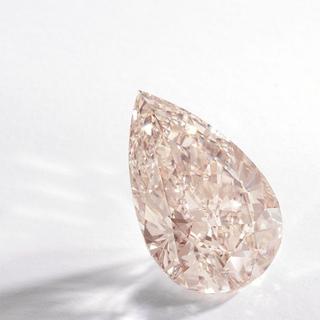 豪華イエローダイヤモンド トータル1.30ct K18 ゴールドリング(リング(指輪))