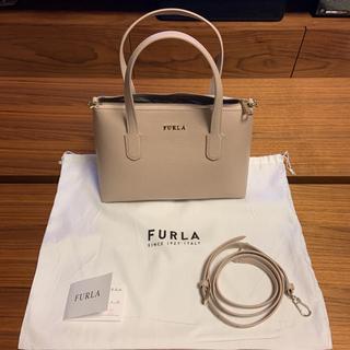 フルラ(Furla)の★新品★ FULRA ハンドバッグ(ハンドバッグ)