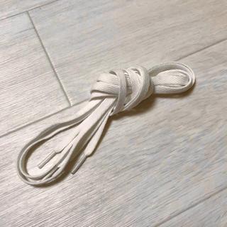 コンバース(CONVERSE)のコンバース 靴紐(その他)