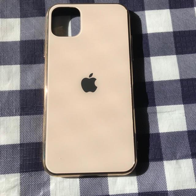 iphone6 ケース シャネル コスメ / iPhone 11 pro max ケース ラストワン 早勝ちの通販 by Yuki's shop|ラクマ