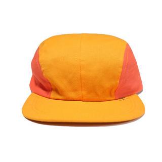 リーバイス(Levi's)のUSA製 リーバイス ロサンゼルスオリンピック キャップ 帽子 Levi's(キャップ)