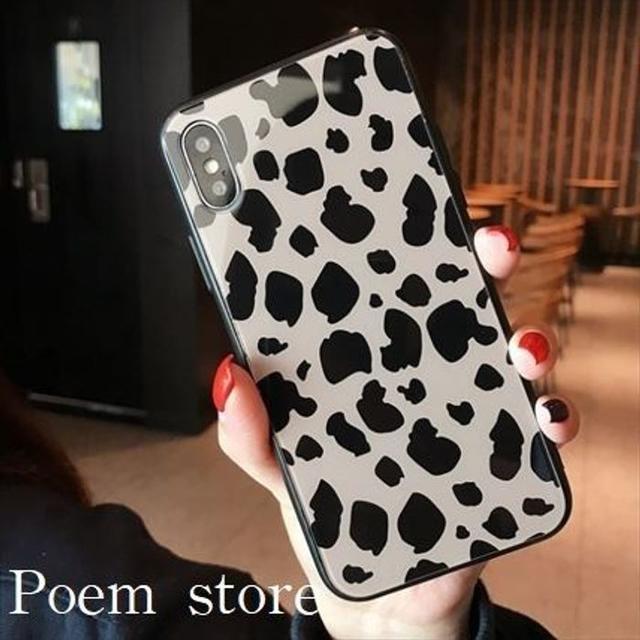 ヴィトン iphone7plus カバー 激安 | iPhone7ケース iPhone11ケース iPhoneXRケースの通販 by kazusa's shop|ラクマ