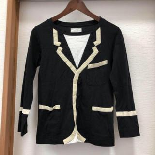 エィス(A)のエィス レディース ロンT Mサイズ(Tシャツ(長袖/七分))