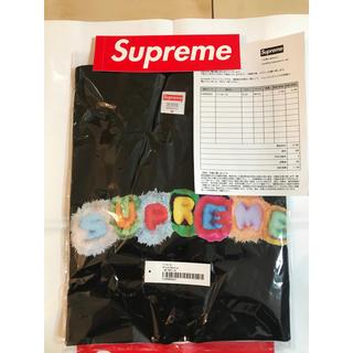 シュプリーム(Supreme)の新品19aw Supreme  Pillows Tee ピローズ Tシャツ M(Tシャツ/カットソー(半袖/袖なし))
