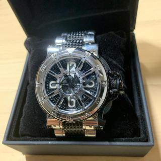 アクアノウティック(AQUANAUTIC)のSF様専用 アクアノウティックAQUANAUTIC(腕時計(アナログ))