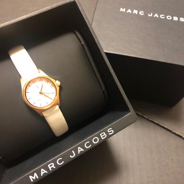 ヴィトン 時計 偽物ヴィトン / MARC JACOBS - MARC JACOBS 腕時計の通販
