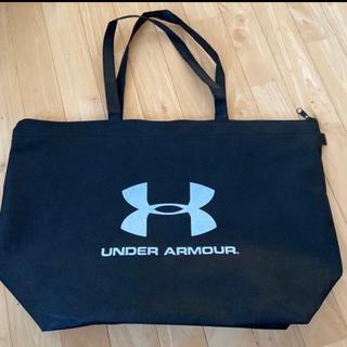 アンダーアーマー(UNDER ARMOUR)のアンダーアーマー  袋(その他)