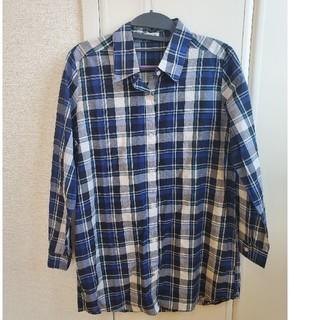 ユメテンボウ(夢展望)のシャツ レディース(シャツ/ブラウス(長袖/七分))