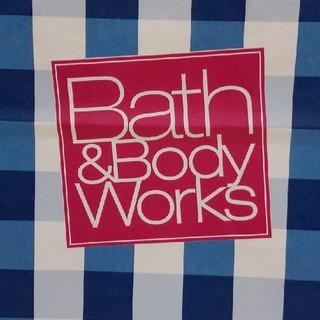 バスアンドボディーワークス(Bath & Body Works)のとっくん様専用(その他)