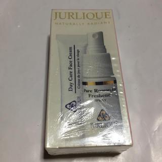 ジュリーク(Jurlique)のJURLIQUE(ジュリーク)NATURALLY RADIANT(美容液)
