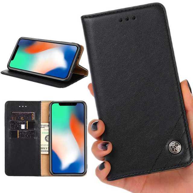『マイケルコースiPhone11ケース財布型,コーチアイフォン11ProMaxケース財布型』