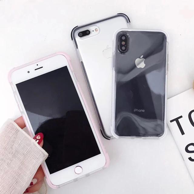iphone6 ヴィトン 楽天 | iPhone caseの通販 by mercycc|ラクマ