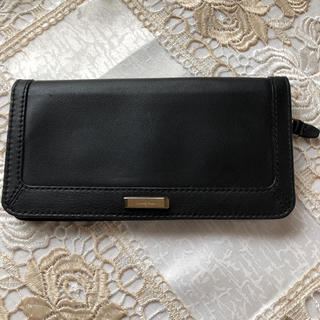 コールハーン(Cole Haan)の未使用♡コールハーン長財布(財布)