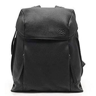 ロエベ(LOEWE)のロエベ リュック バック ※ロエベ専用袋あり、カードあり(バッグパック/リュック)