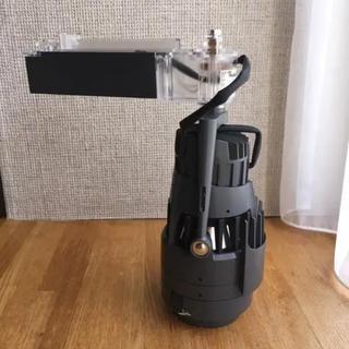 イケア(IKEA)のModulex LED器具 01(天井照明)