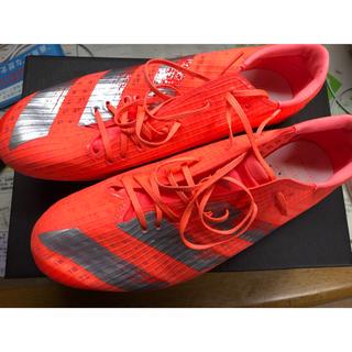 アディダス(adidas)のアディダス アディゼロフィネス 陸上スパイク(陸上競技)
