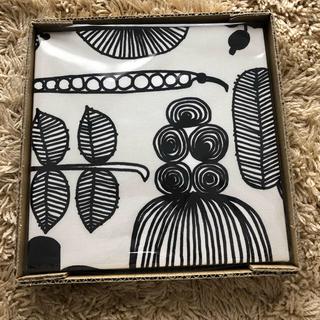 marimekko - マリメッコ ファブリックボード