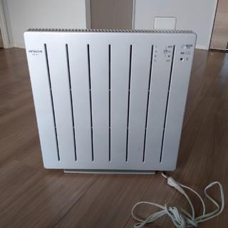 ヒタチ(日立)の空気清浄器☆日立2005年製HITACHI EP-X11(空気清浄器)