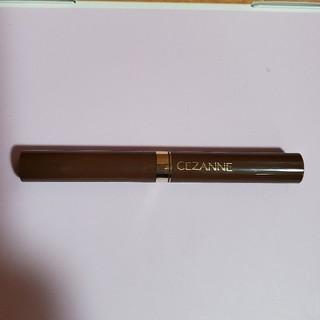 セザンヌケショウヒン(CEZANNE(セザンヌ化粧品))のセザンヌ太芯アイブロウ02ナチュラルブラウン(アイブロウペンシル)